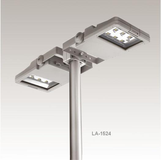 Spotlights, floodlights, LED spotlights