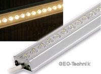 LED Leisten und Stäbe