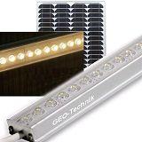 PV Solar Werbeschild-Beleuchtung mit LED 3m