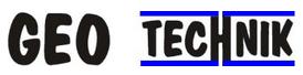 GEO-Technik GmbH & Co KG Beleuchtung